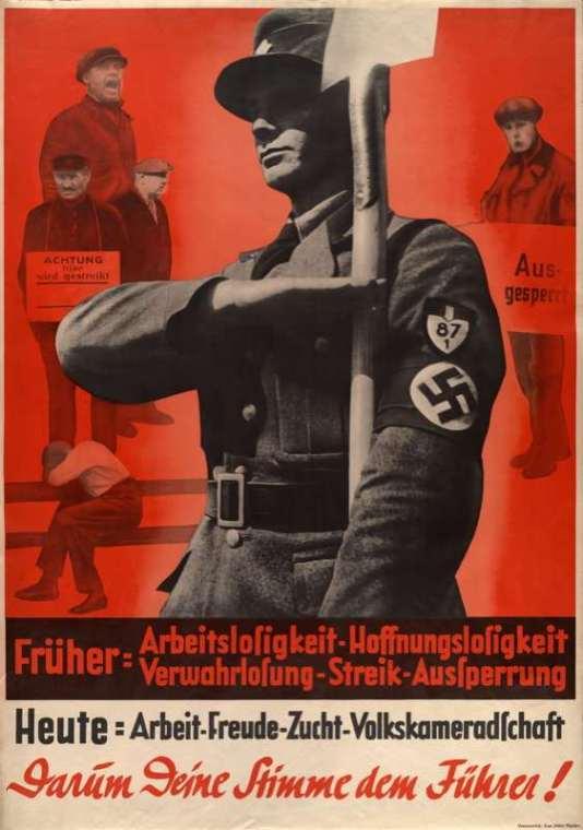 A Germanfreude