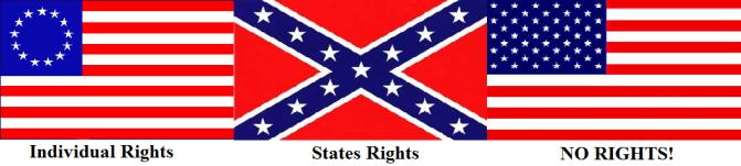 Flag MEME