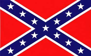 ConfederateCivilWar