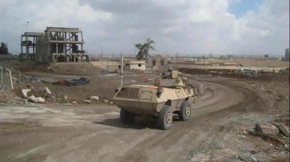Mosul1