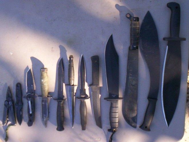Black Knives Matter1