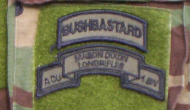 Bushbastard Tab-1