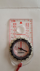 Compass post1