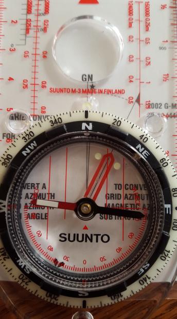 Compass post5