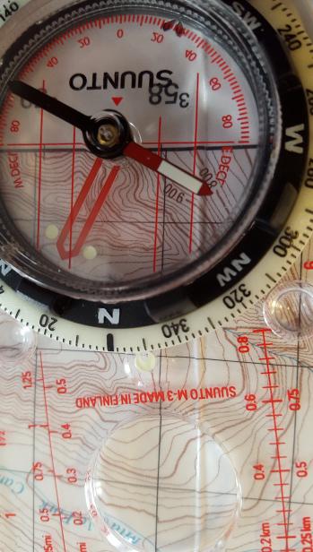 Compass post8
