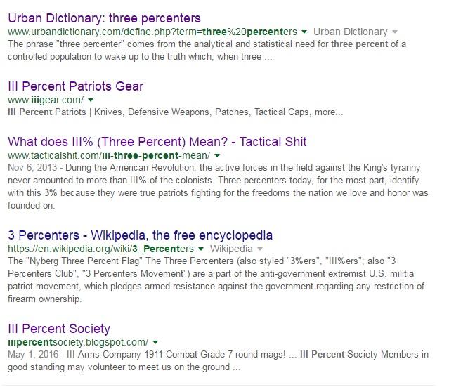 III Percent Google2
