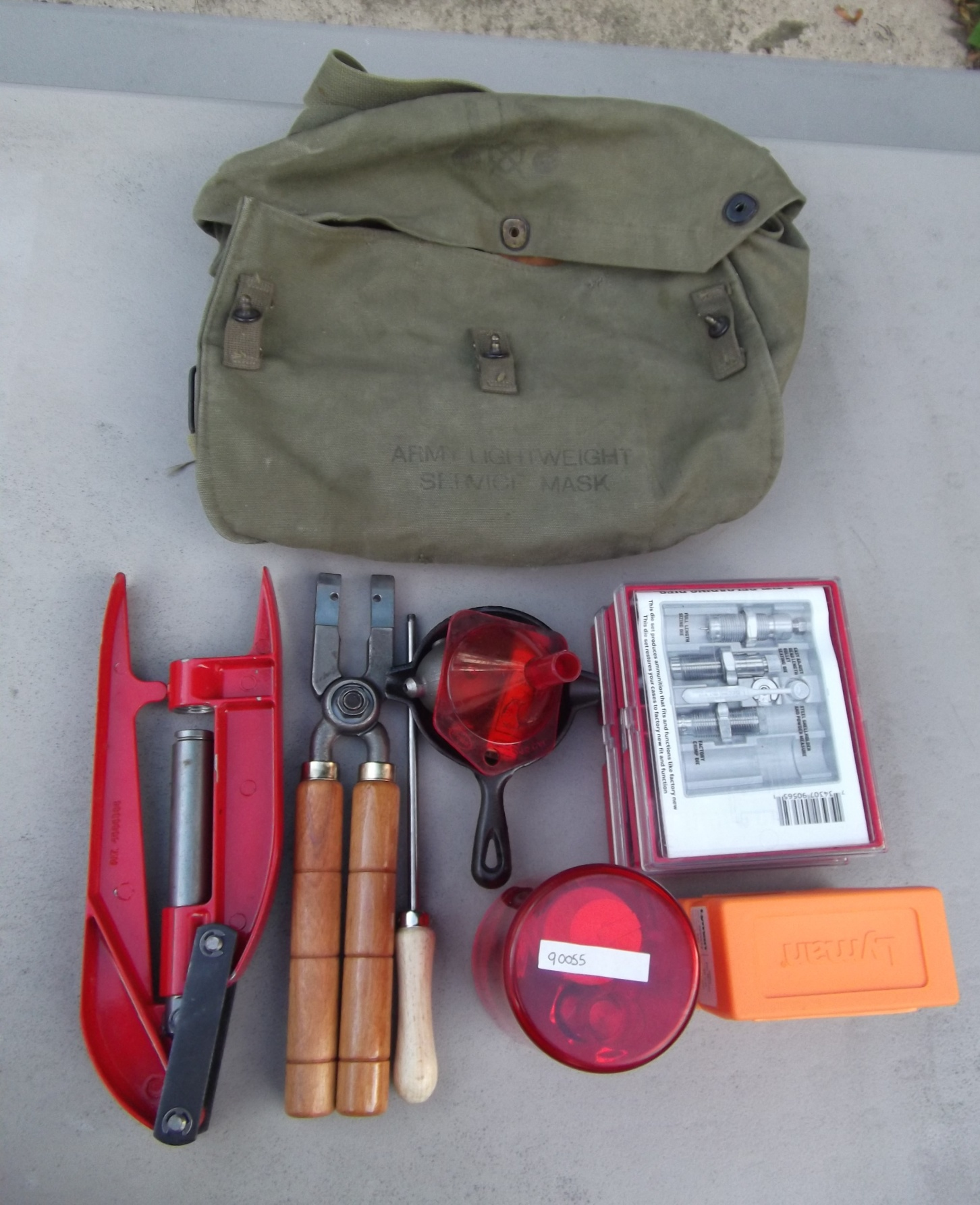 Portable Reloading Kit11.JPG