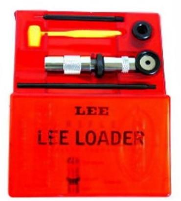 Portable Reloading Kit20