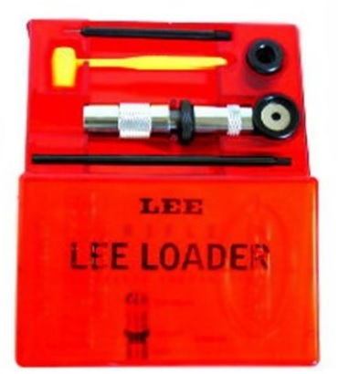 Portable Reloading Kit20