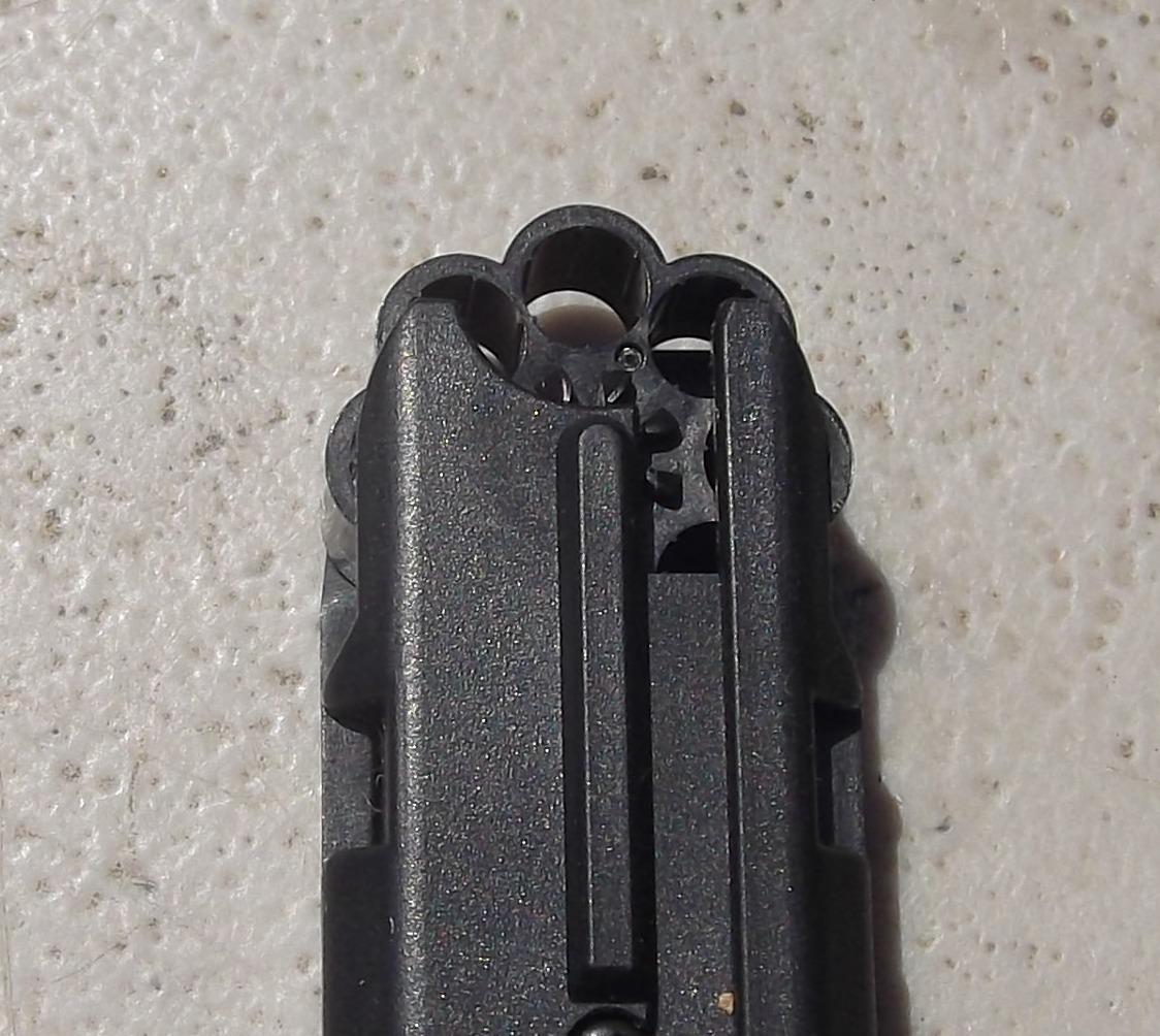 Airgun post6