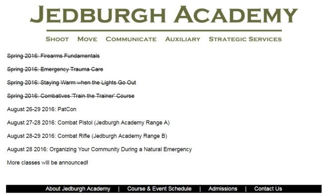 Kerodin's Jedburger Academy2