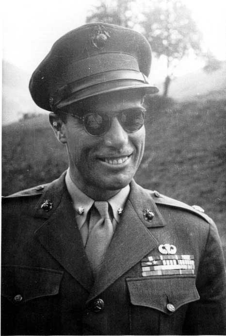 Major Ortiz5