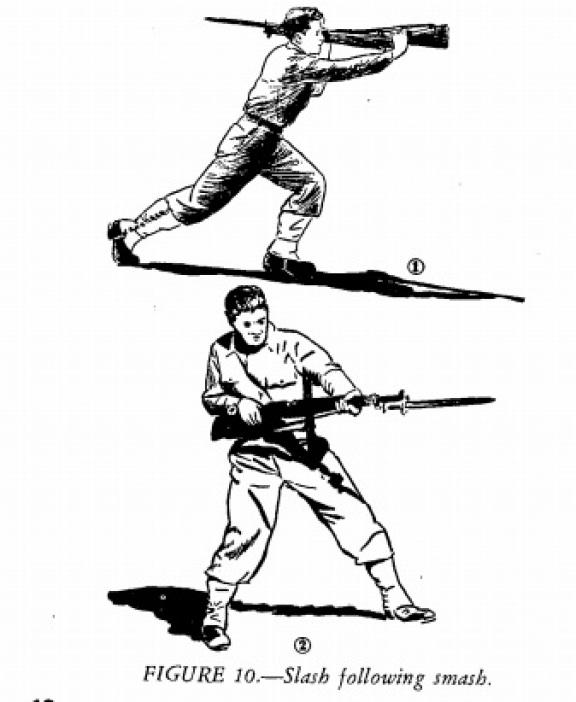 bayonet-post11