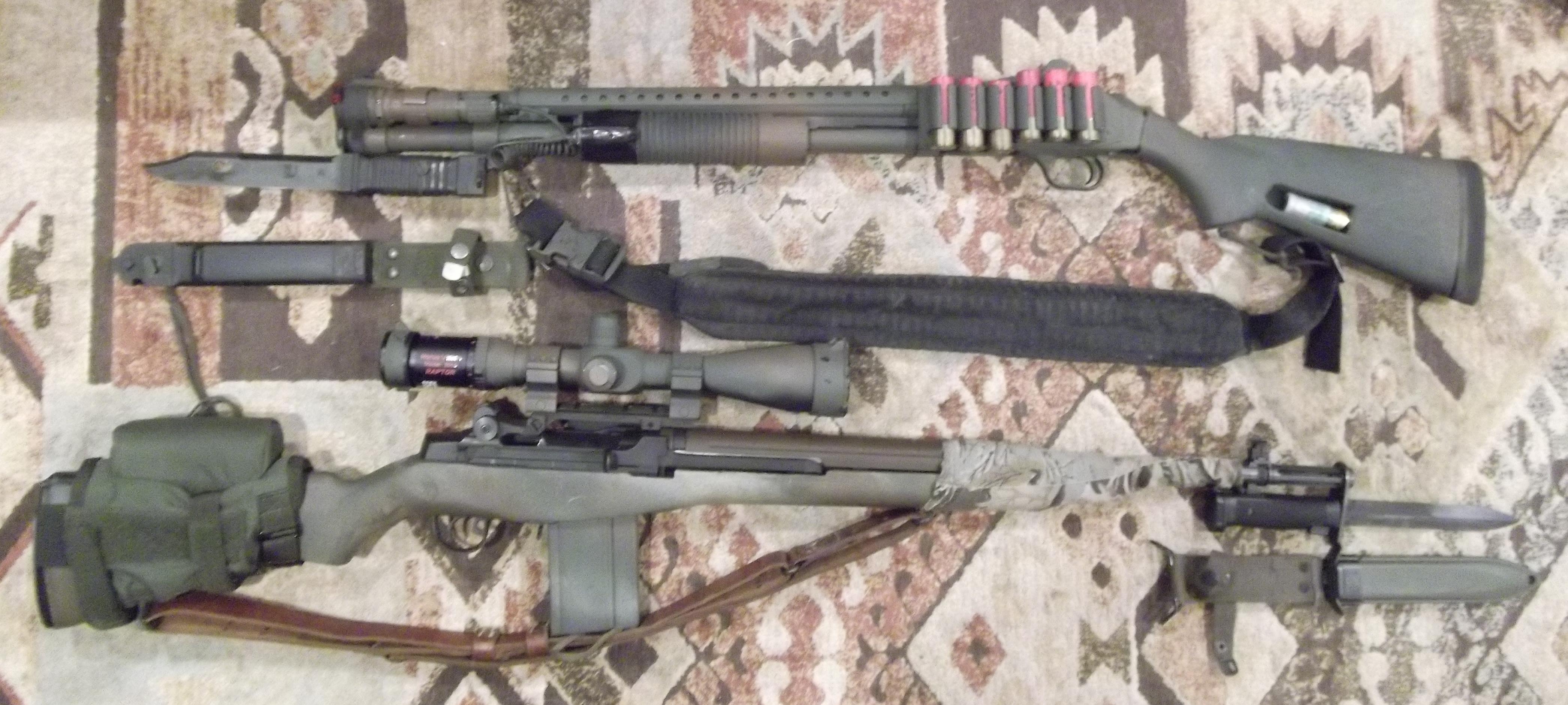 bayonet-post2
