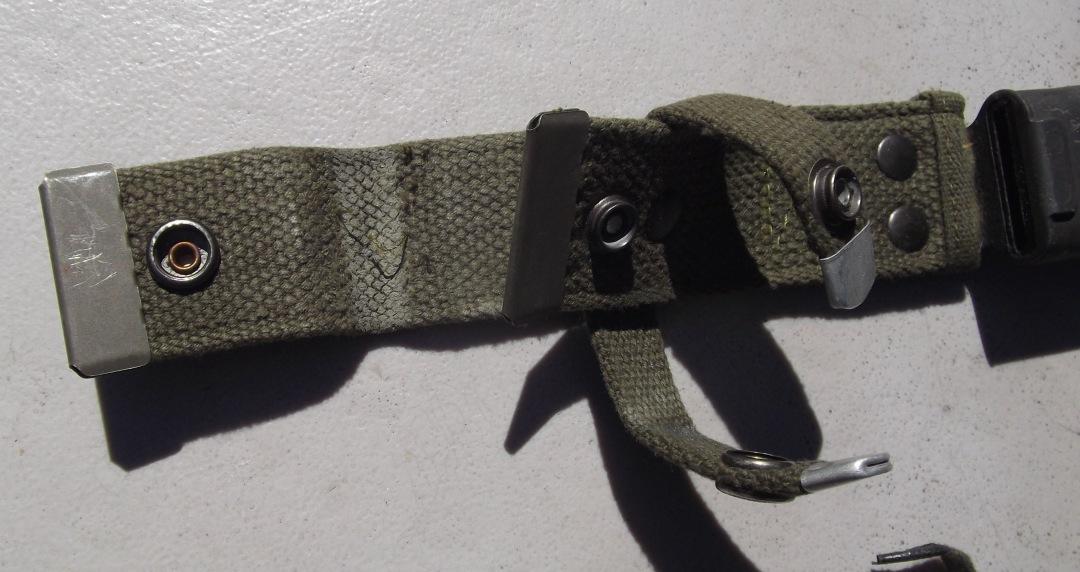 bayonet-post5