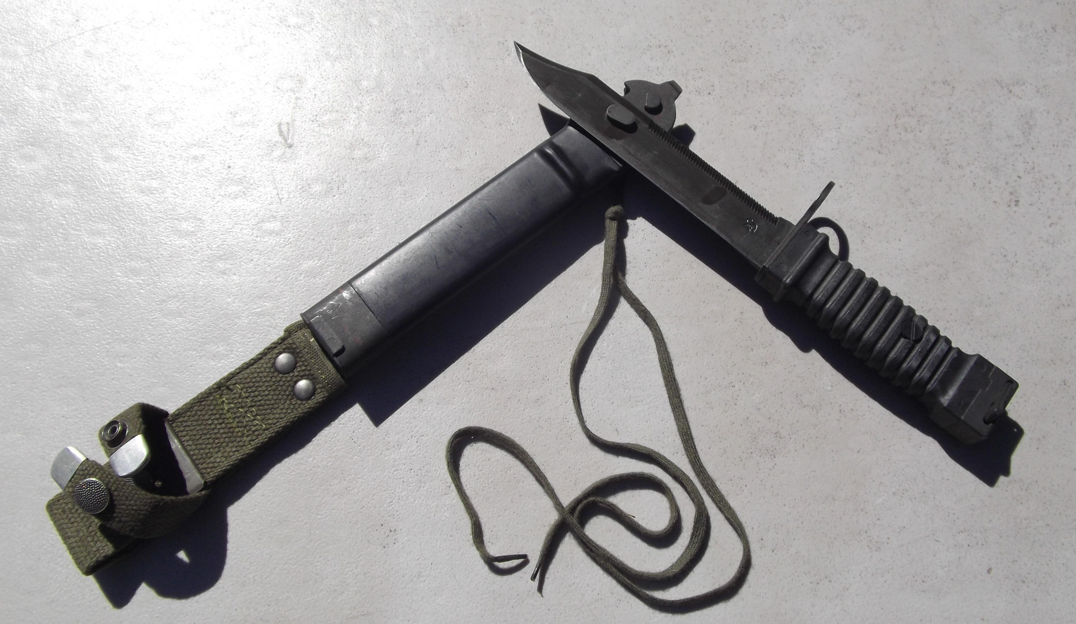 bayonet-post6