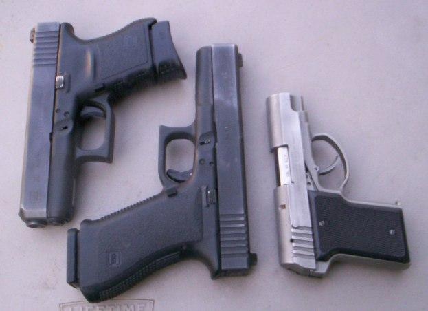 glock-19-post1