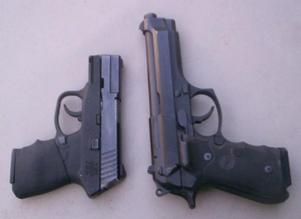 glock-19-post2