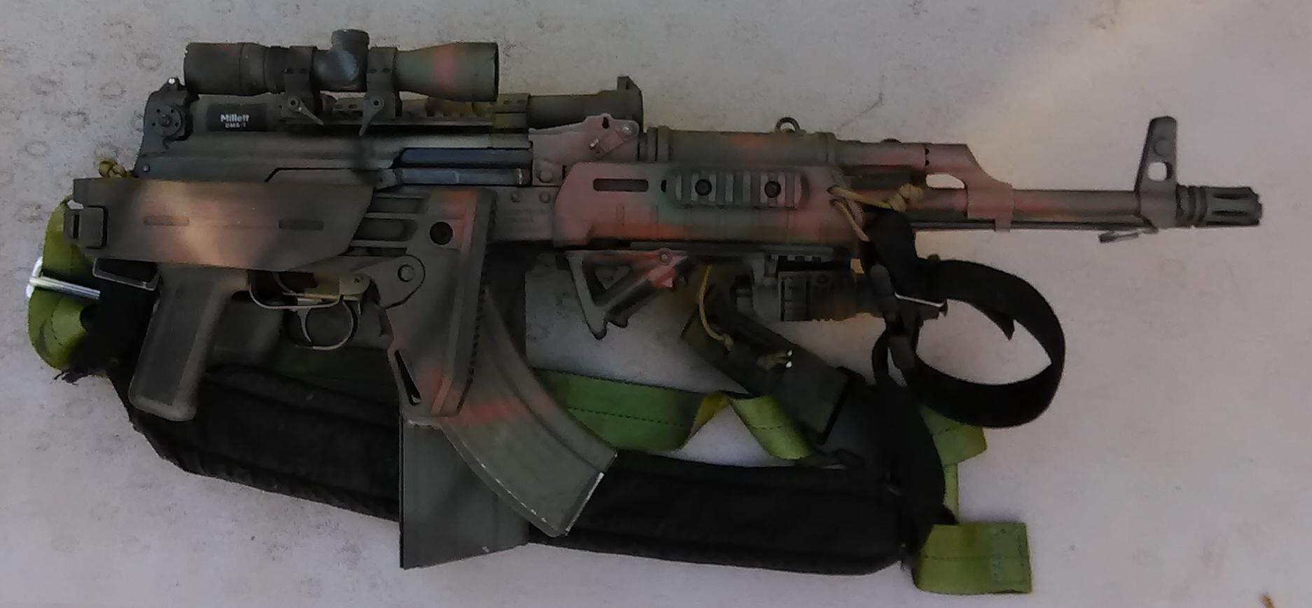 compact-rifle-post1