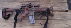 compact-rifle-post10