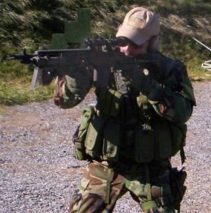 compact-rifle-post11
