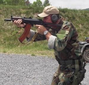 compact-rifle-post12