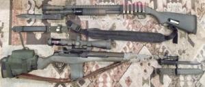 compact-rifle-post13