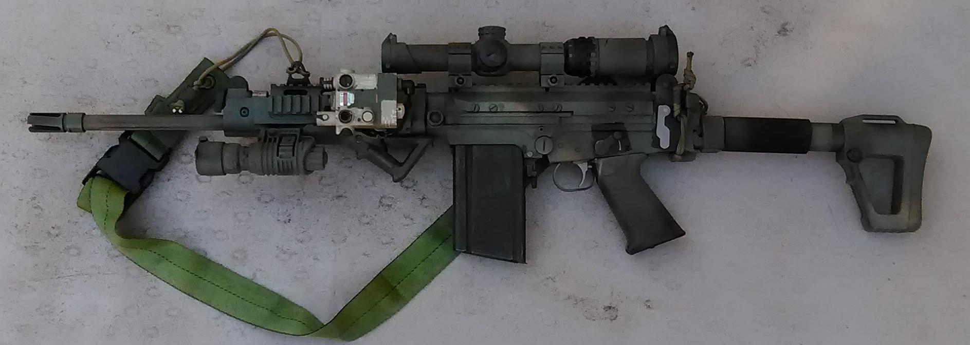 compact-rifle-post2