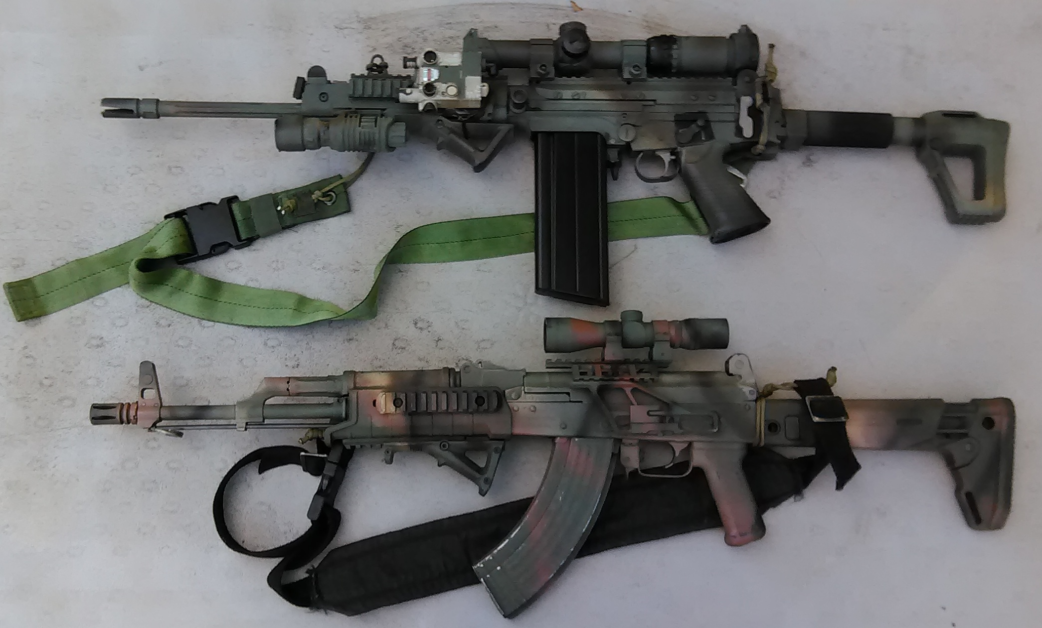 compact-rifle-post3