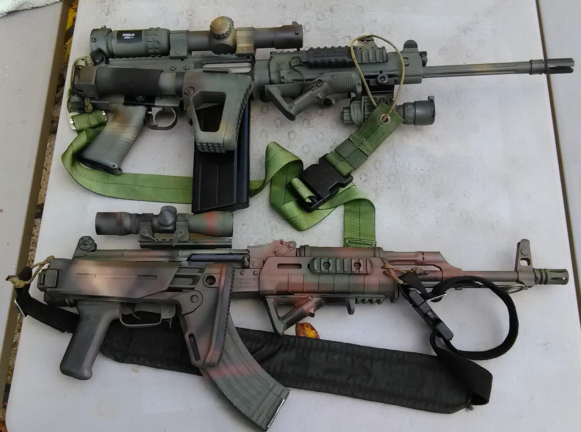 compact-rifle-post4