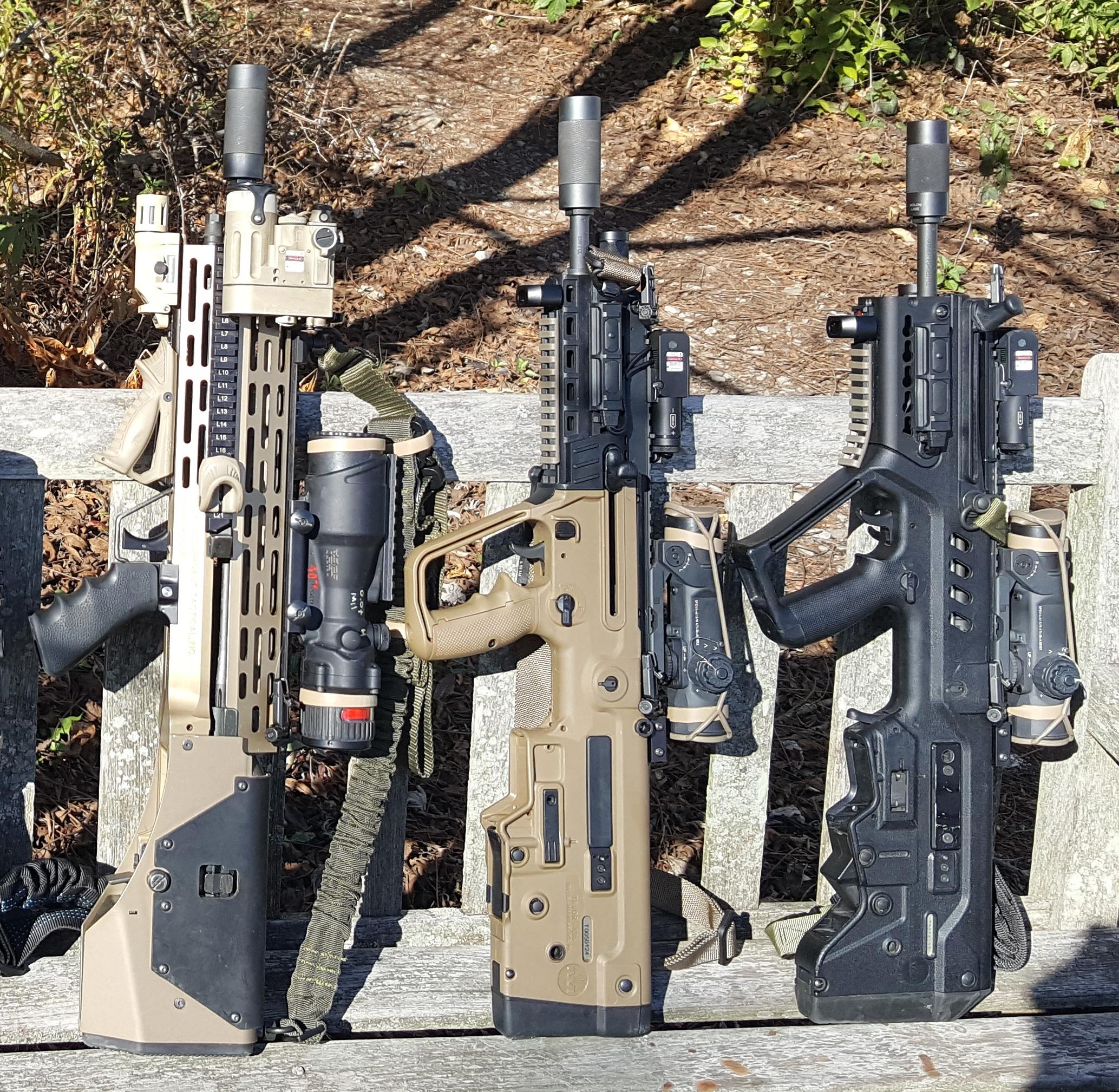 compact-rifle-post6