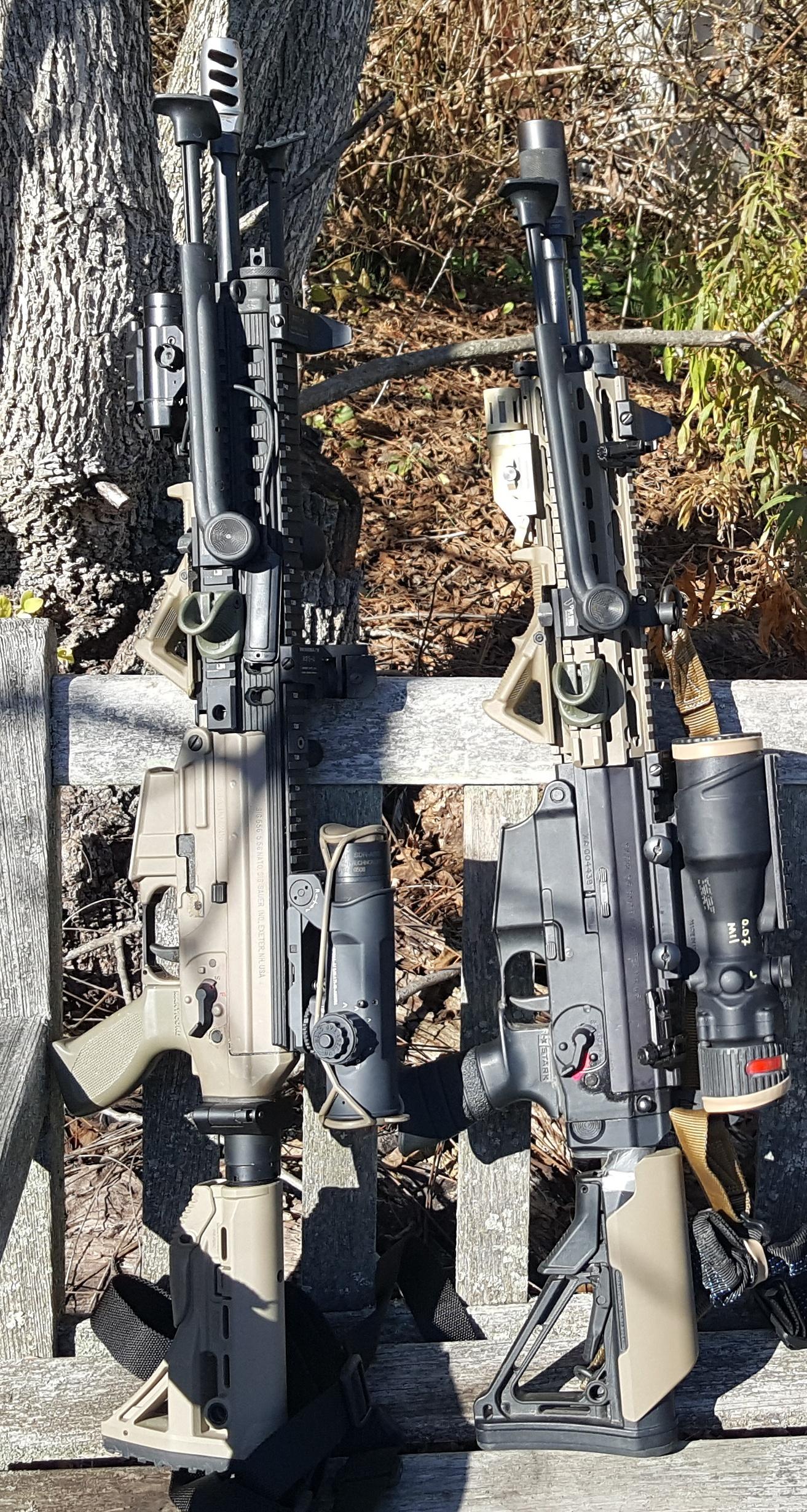 compact-rifle-post7