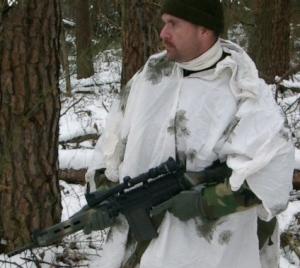compact-rifle-post8