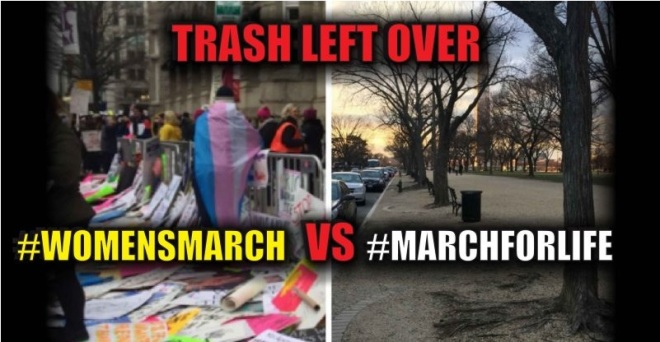 womans-march-trash