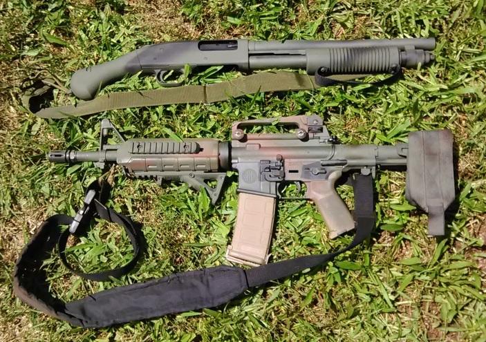 Short guns2
