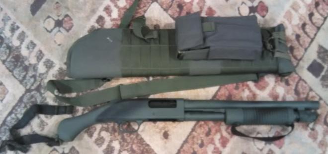 Short guns5