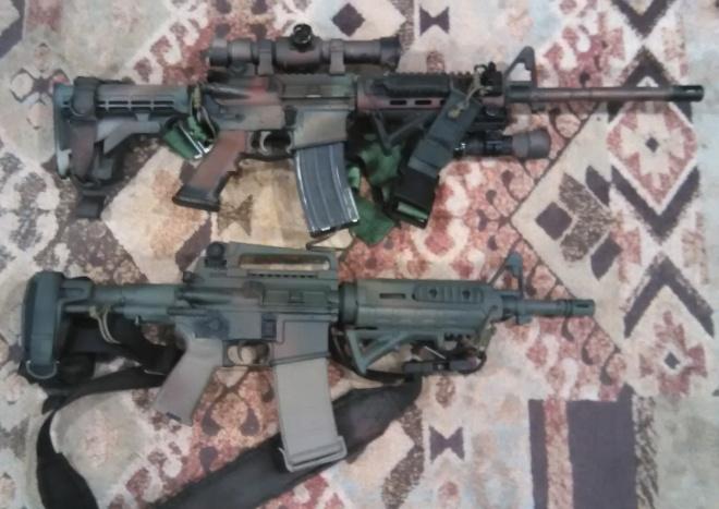 Short guns7.jpg