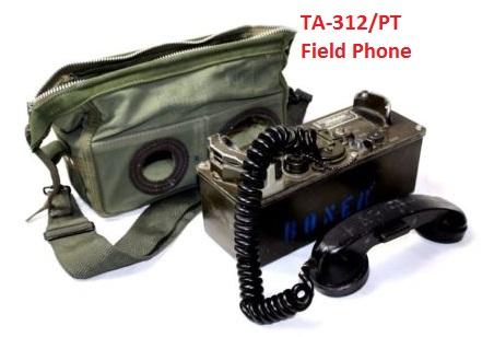Infantry common tasks13