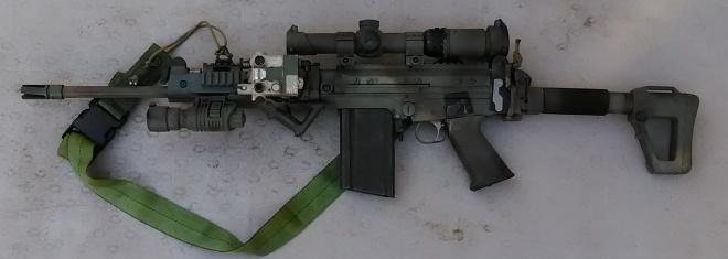 Compact Rifle post2