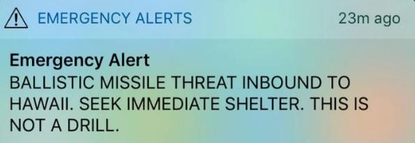 Alert Post01