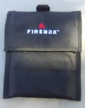 Firebox post01