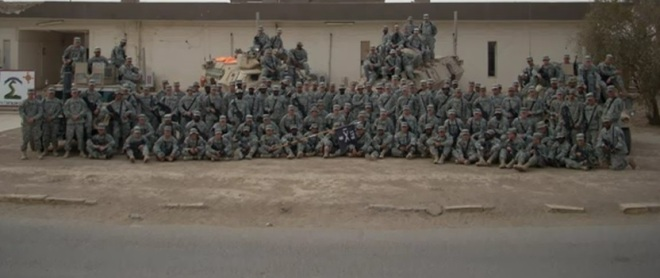 The Bushmasters '07-'08.jpg