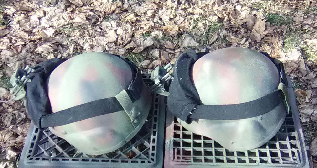 Helmet post03