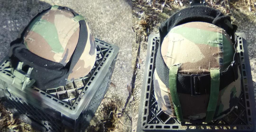 Helmet post22