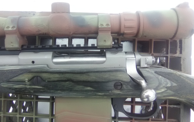 The Jed Eckert rifle post02