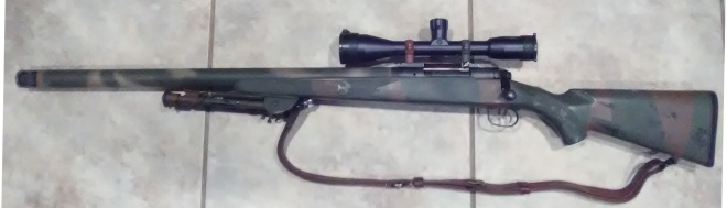The Jed Eckert rifle08