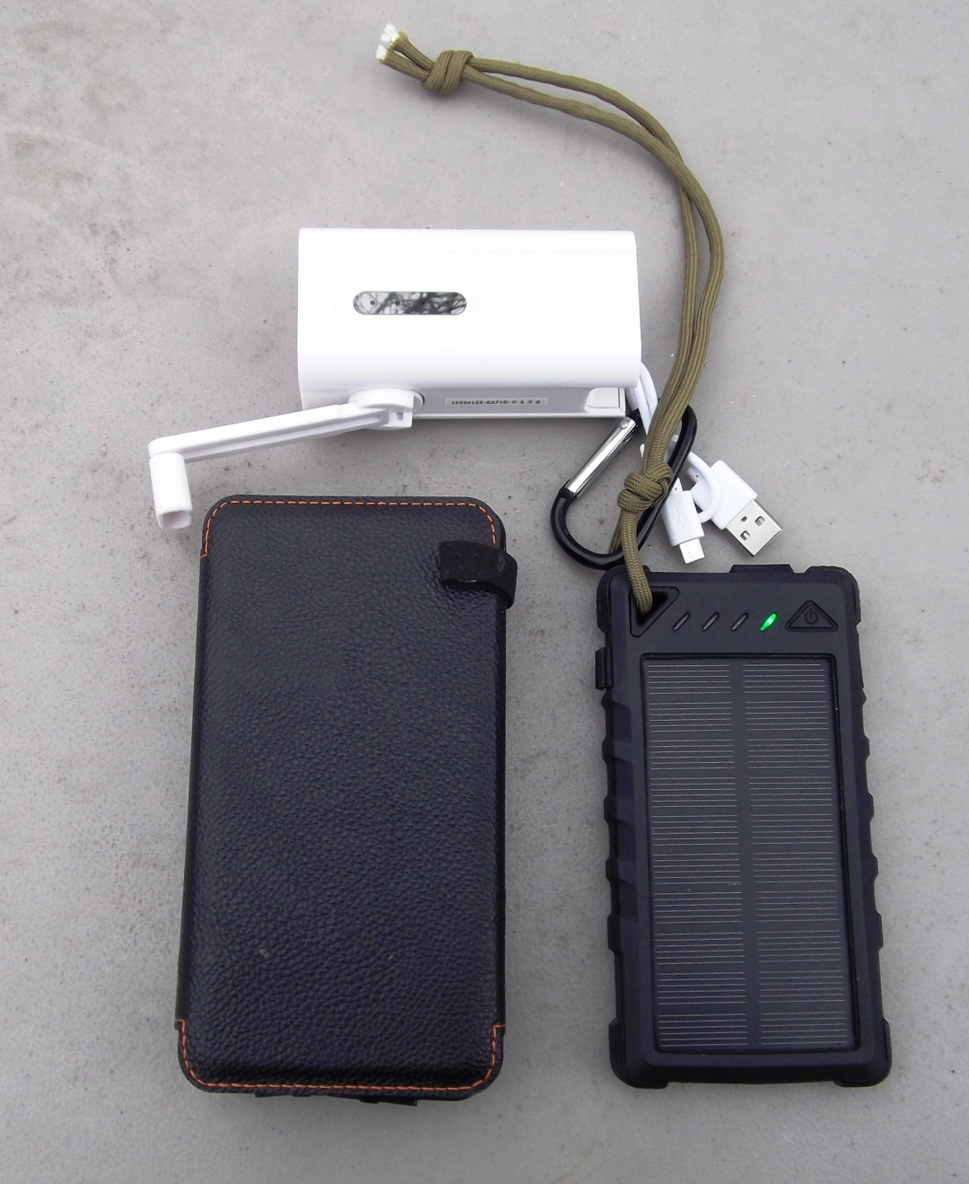 Solar post02