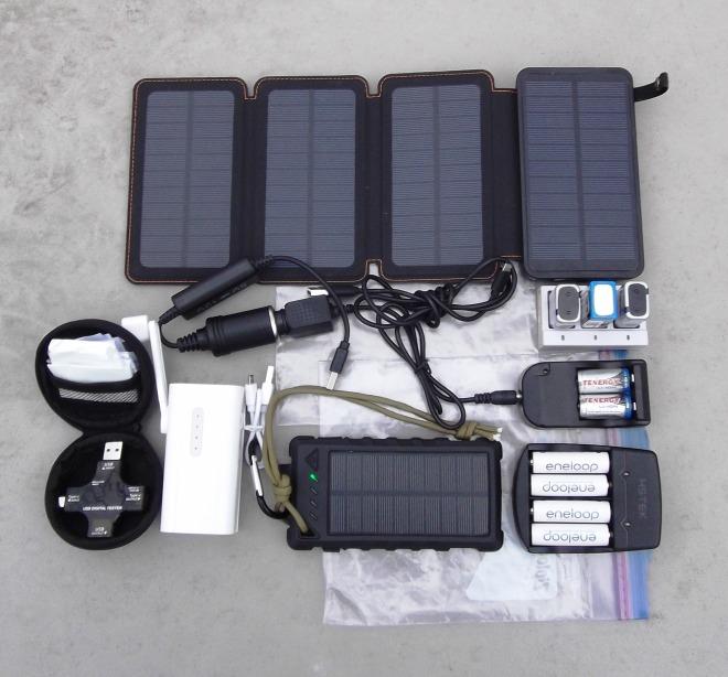 Solar post06