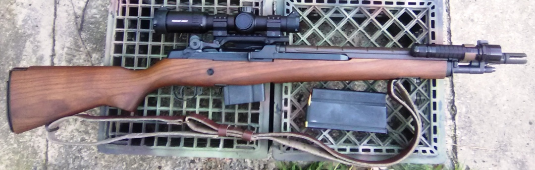 Primary Arms Blog Post11