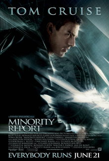 MIAC Post 05 Minority_Report_Poster